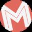 Emtwo logo