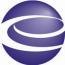 Enablx Logo