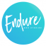 Endure Web Studios logo