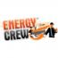 Energy Crew Logo