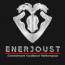 Enerjoust Logo