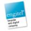 Engitel Logo