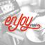 Enjoy Proyect Logo