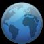 EnSite Design & Construction Logo