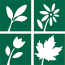 Environmental Landscape Design Logo