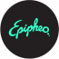 Epipheo Logo