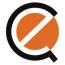 Equator Technologies Logo