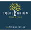 Equilibrium Financial Logo