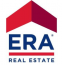 ERA Landmark Real Estate logo