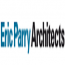 Eric Parry Architects Logo