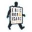 Eric Rob & Isaac Logo