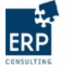 Erp Consulting Logo