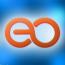 eSense Translations Logo