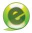 Esente Communications Logo