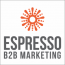 Espresso B2B Marketing Logo