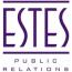 Estes Public Relations Logo