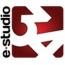 Estudio 34 Logo