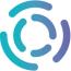 ESV Digital Logo