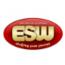 ESW Staffing Logo