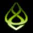 Ethervision Logotype