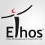 Ethos HR Management & Projects Logo