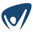 EUPHORIANET SAS Logo