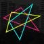 Eureka Software Logo