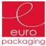 Euro Packaging UK_logo