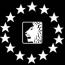 Eurofase Inc. Logo