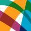 Euromonitor International Logo