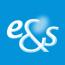 Evamp & Saanga logo