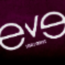eve-agency logo