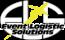 Event Logistic Solutions Logo