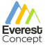 Everest Concept logo