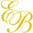 Everett & Boetticher, P.C. Logo