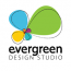 Evergreen Design Studio Logo