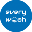 Everywoah Logo