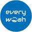 Everywoah Logo