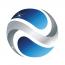 Evolution Cloud Accounting Logo