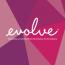 Evolve Hospitality_logo