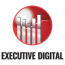 Executive Digital Logo