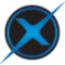 Exentric Web Design & Web Hosting Logo