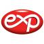 EXP Agency Logo