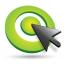 Expert Internet Marketing logo