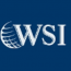 Expert WSI eMarketing Logo