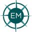 Exploration Marketing logo