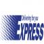Express Courier Logo