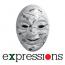 EXPRESSIONS LTD Logo