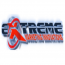 Extreme Marketing Innovations Logo