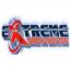 Extreme Marketing Innovations Logo